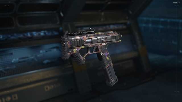 File:L-CAR 9 Gunsmith model Heat Camouflage BO3.png