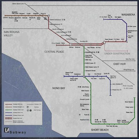 File:LA Subway map Chasm CoDG.png