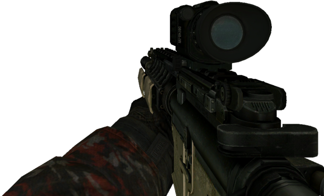 File:M4A1 Thermal Scope MW2.png