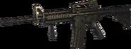 M4 Carbine Folium MWR