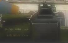 File:MG-42 DS.jpg