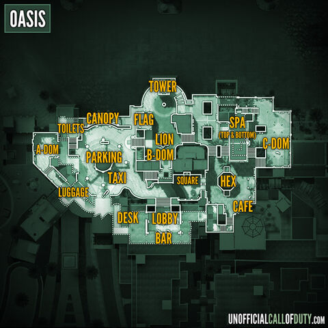File:Map Oasis MW3.jpg
