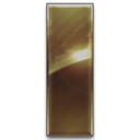 File:Rank 9 multiplayer icon BOII.png