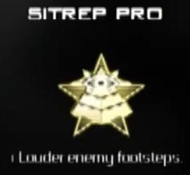 File:Sitrep Pro MW3 CreateAClass.png