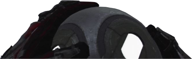 File:Uplink Drone First Person AW.png
