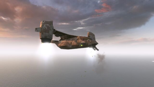File:Vtol-screenshot3.jpg