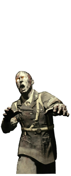 ZombieRenderPaCFollowFlipped.png