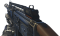 AMR9 Pro Pipe AW.png