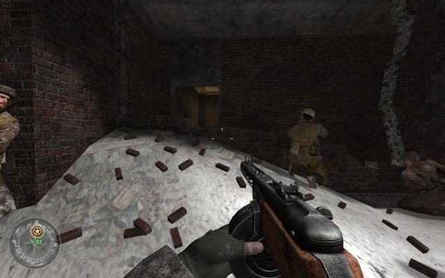File:Comrade Sniper jumping CoD2.png