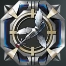 File:Icarus Medal AW.png