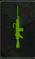 M249 SAW MW3DS.PNG