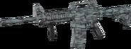 M4 Carbine Freya MWR