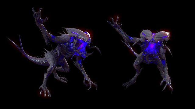 File:Phantom Exterminator CoDG.jpg
