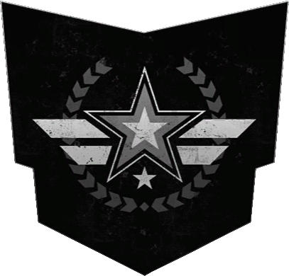 File:Weekend Warfare Menu Icon MWR.png