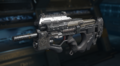 Weevil Gunsmith model BO3