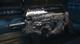 Weevil Gunsmith model BO3