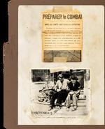 COD WWII VIRAL 26