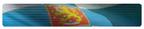 Cardtitle flag finland