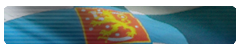 File:Cardtitle flag finland.png