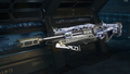 Gorgon Gunsmith Model Snow Job Camouflage BO3.png