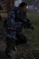 Inner Circle Blue Camouflage Soldier MW2.png