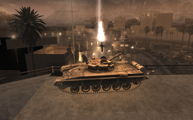 File:T-72 about to get destroyed.png