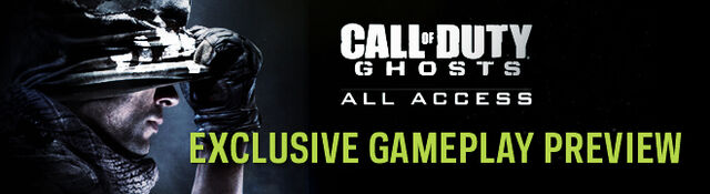 File:Call of Duty Ghosts Livestream Header.jpg