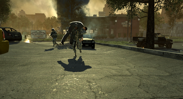 File:Foley carries Raptor Wolverines! MW2.png