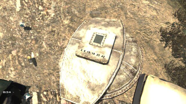 File:Hatch Village MW3.jpg