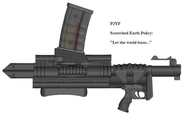 File:PMG P2YF Scortched Earth.jpg