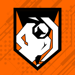 Rolling Heavy achievement icon BO3