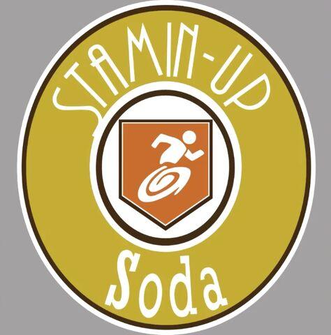 File:Stamin-Up Soda.jpg