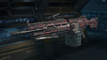 48 Dredge Gunsmith Model Ardent Camouflage BO3.png