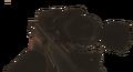 Barrett M82A1 BOII.png