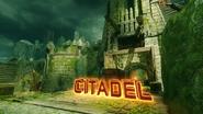 Citadel Ingame BO3