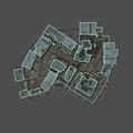 Crossfire minimap CoD4.png