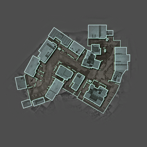 File:Crossfire minimap CoD4.png