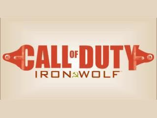 File:Iron Wolf Project.jpg