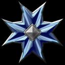File:MW3 Rank Prestige 6.png