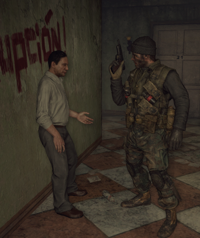 File:Mason gives Noriega a handgun BOII.png