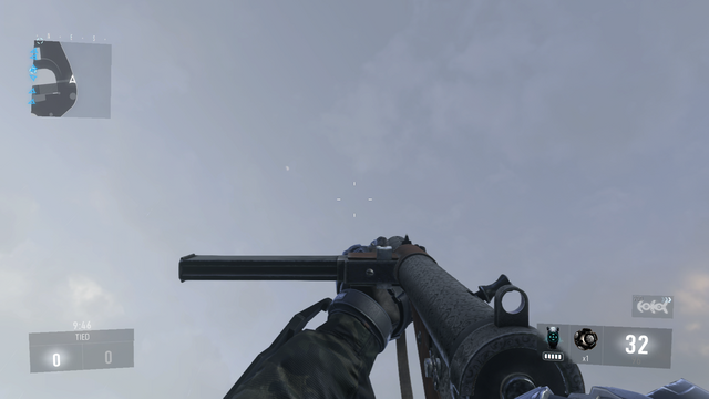 File:Sten Resistance AW.png
