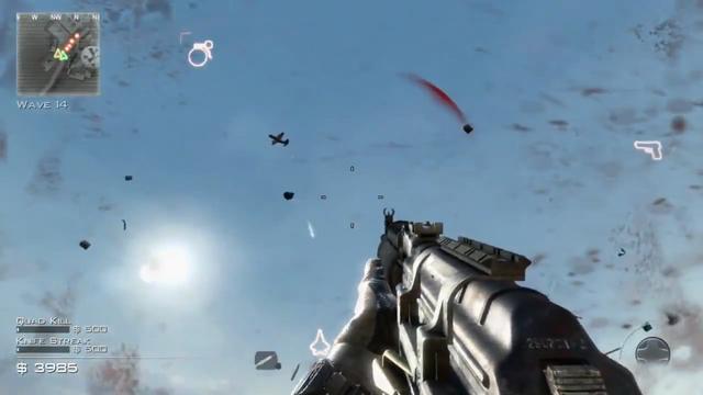 File:Survival Mode Screenshot 30.png
