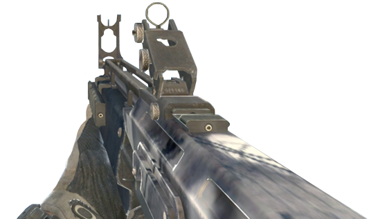 File:FAD Winter MW3.png