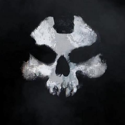 "File:Alex ""Ajax"" Johnson skull mask pattern CoDG.png"