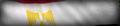 Egypt Background BO.png