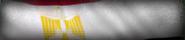 Egypt Background BO