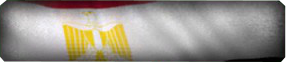 File:Egypt Background BO.png