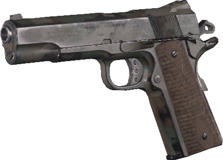 File:M1911 .45 Woodland MWR.png