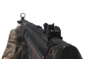 MP5 MWR-0.png
