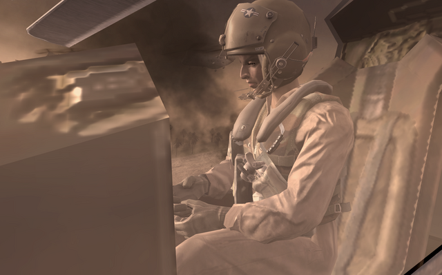 File:Pelayo piloting the AH-1 Cobra Shock and Awe COD4.png